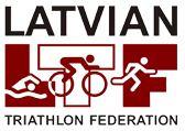 Latvian Triathlon Federation