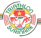 Surinaamse Triathlon Unie