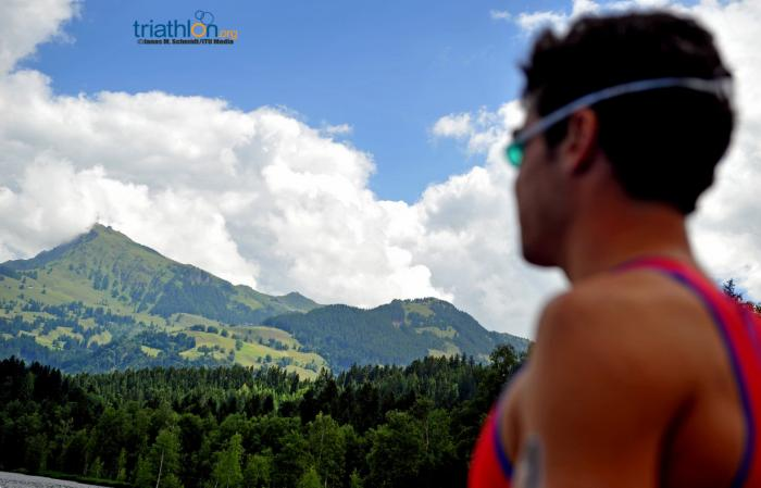 Photo Competition Week Five: Kitzbuehel