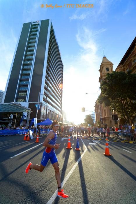Photo Competition: Auckland