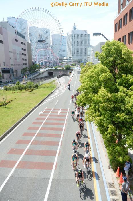 Photo competition: Yokohama