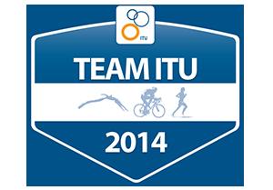 Team ITU