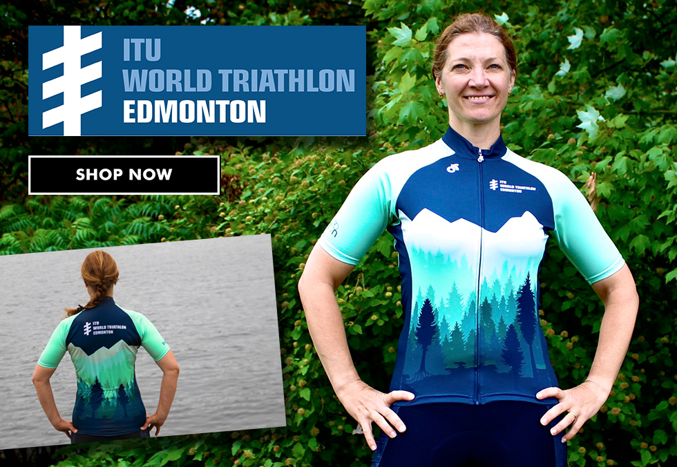 World Triathlon Store