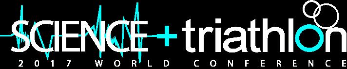 Science & Triathlon Conference 2017, Edmonton Canada